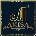 Công ty thiết kế kiến trúc Akisa